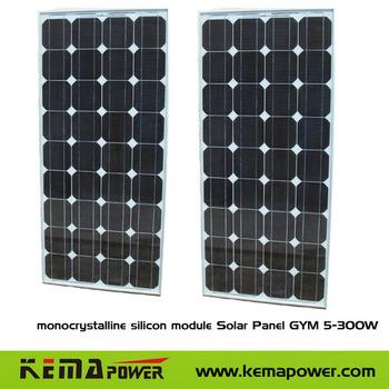 gym 5w 85w solar panel module buy solar panel solar panel module 270 watt solar module product. Black Bedroom Furniture Sets. Home Design Ideas