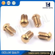 China factory supply fishtail bolt