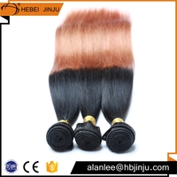 First class very cheap black star hair weave for black women