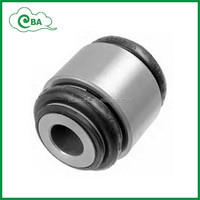 201 352 00 27 OEM FACTORY Bushing for Mercedes Benz 170 190 Cabriolet C-Class CLK Coupe E-Class Kombi Saloon S-Class SL SLK