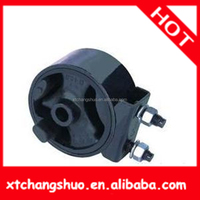 rubber engine mount 2015 Hot-sale Strong Quality Auto Parts online car parts shop with Best Price