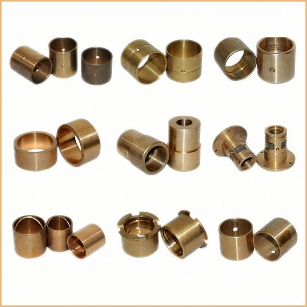 Oil-retaining bushing,copper oil bush widely usded for home appliance,micro-motor