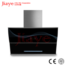 Best sell kitchen island range hood/india kitchen range hood JY-C9077