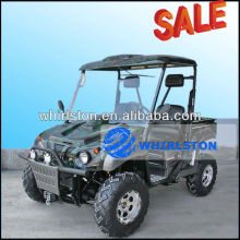 Hot sale! eec garden farm vehicles all terrain vehicles