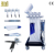 Hydrotherapy water jet peel spa dermabrasion system vacuum facial cleaner Hydra