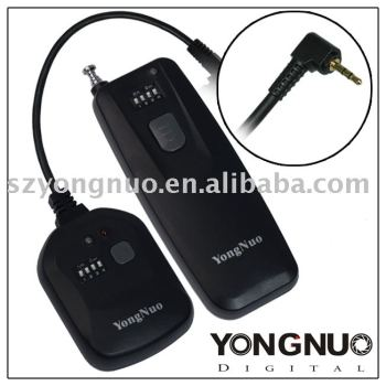 YONGNUO wireless remote control WRS-C1