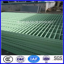 different color grp frp fiberglass molded grating price for air grille