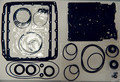 RE5R05A/A5SR1/2 Automatic Transmission Overhaul kit