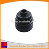 Industrial Flanged Rubber Bellows