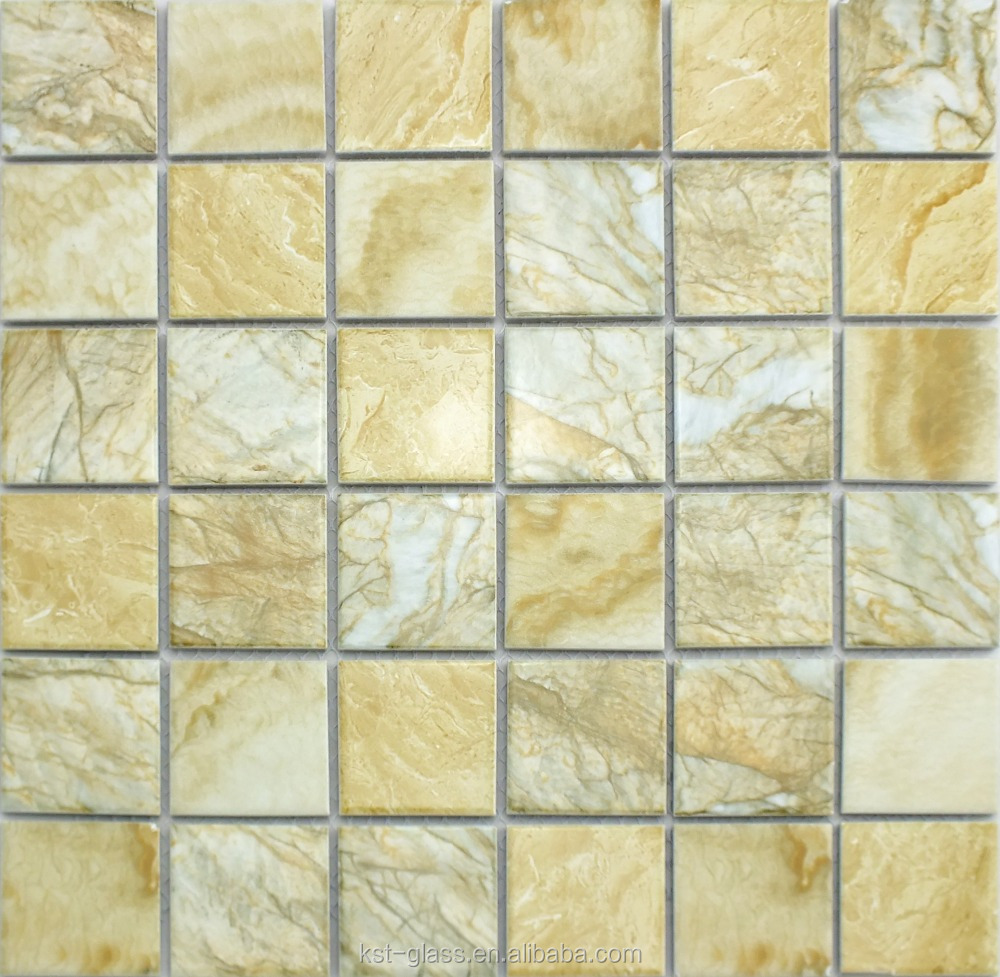 Ceramic wall tiles decorative