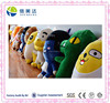 the cheap 38cm soft stuffed plush high quality Kakao Friends cartoon toy