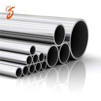stainless steel pipe and tube ss circular tube welding