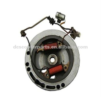 Moped Ciao Stator