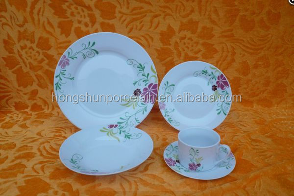 buy royal doulton dinnerware sets wholesale super white