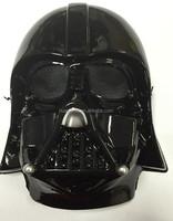 Buy star war toys star war Flashing in China on Alibaba.com