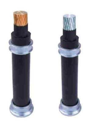 ABC power cable with XLPE insulated
