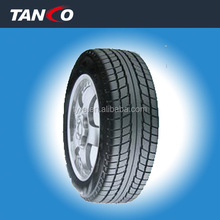 Chinese cheap wholesale car tires 235/75r15
