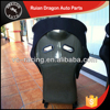 China Wholesale Custom FIA Approval racing bucket seat (Carbon fiber)