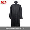 Bechalor Graduation Gown University Academic Dress academic regalia