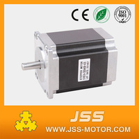 high power waterproof stepper motor