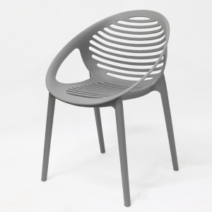 chinese chairs price for sale concise design excellent quality elegant classic vintage stacking round plastic arm garden Chair