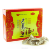 hot Chinese herb bama herbs for foot bath