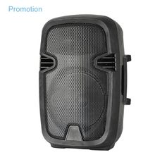 2017 New music angel speaker /replace the battery