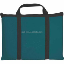 Personalized Scuba Tote laptop bags