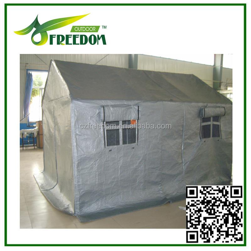 Grossiste poids bois de chauffage Acheter les meilleurs poids bois de chauffage lots de la Chine  # Vente De Bois De Chauffage En Gros