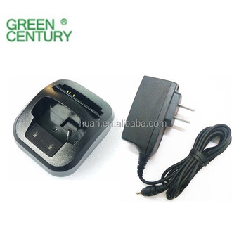 CASSIDIAN TH1N charger for BLN-10/BLN-11 battery