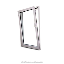 Durable aluminum window,window grill design, windows price