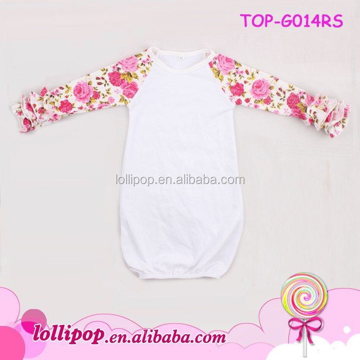 Kids Gowns Kids, Kids Gowns Kids Suppliers and Manufacturers at ...