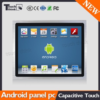 android tablet pc 15 zoll