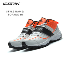 High Quality Indoor Sports Cricket Shoes