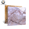 Low Price New Design PVC Marble Sheet 3.0mm/ 3d UV Board for Interior Wall Paneling