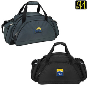 582fa9296379 wholesale nylon sports holdalls