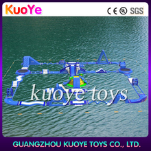 new inflatable Water Park Projects,inflatable aquapark,inflatable water park factory price