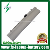 mitac battery V10-3S4400-S1S6 10.8V 47 rechargeable battery for Advent Milano laptop batteries