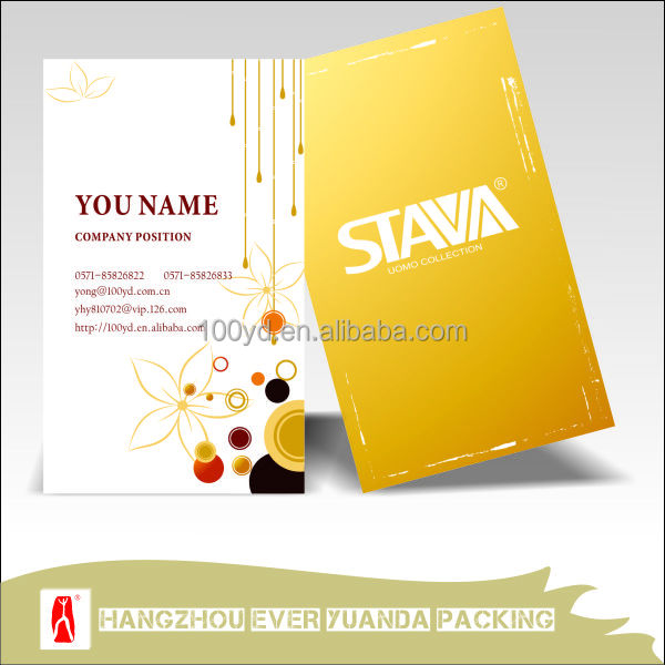 List manufacturers of tyvek lables buy tyvek lables get discount 2017 chinese factory custom funny tyvek business cards colourmoves