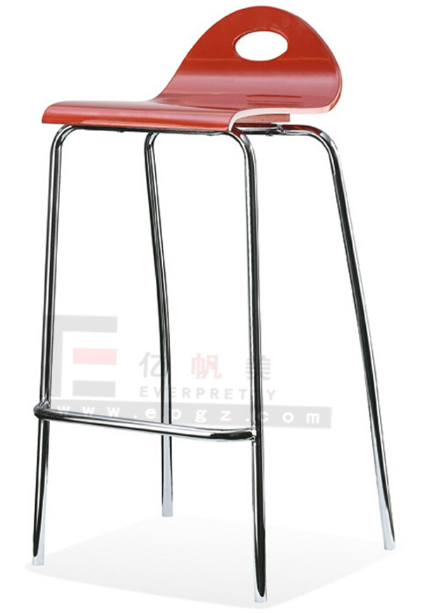 Bar Stools China , Bar Stools Wholesale , Cheap Used Bar Stools