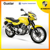 2014 Chinese manufacturer hot sale 250cc Engine high quality racing