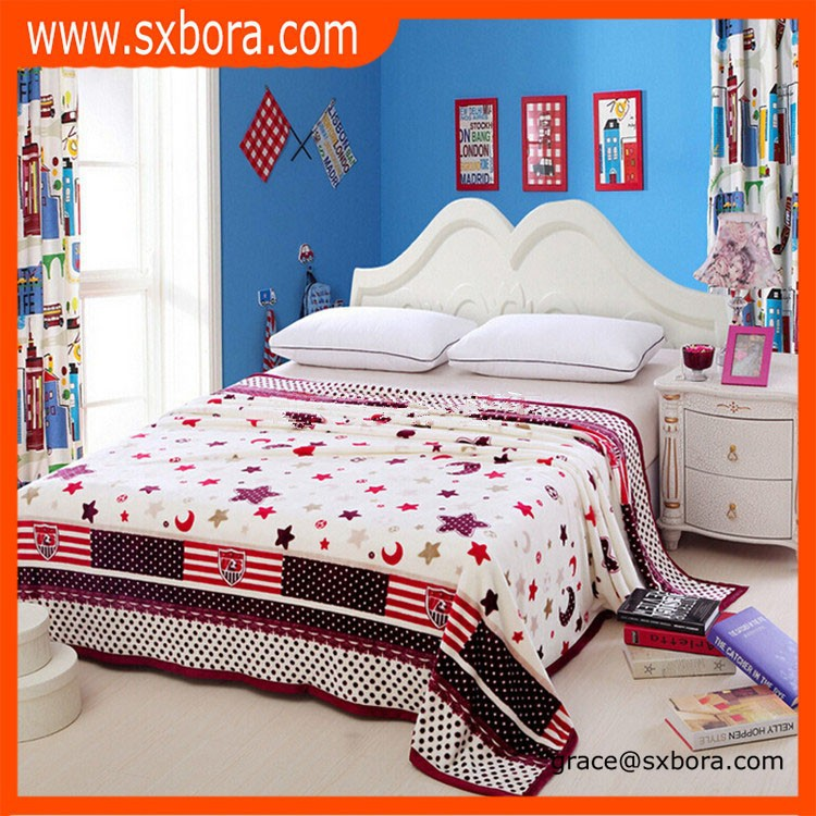 china supplier 2015 Hot New Product Luxury Jacquard Embroidery Bedding Set and Comforter Set China Textile
