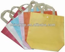 Memorial popular nonwoven fruit bag