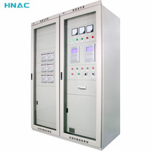 Non Standard OEM Customized Electrical Control Panel PLC Control Cabinet Electric Motor Control Panel