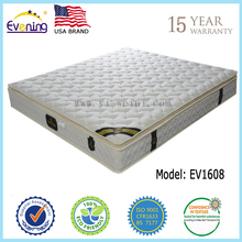 buy coconut mattress pad for sleepwell on alibaba
