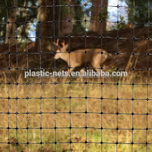 8'x330' Heavy Duty Deer Fencing /Dog Fencing Extension