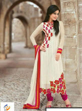 Casual/Formal/Party Dresses(Pakistani/Indian Style)