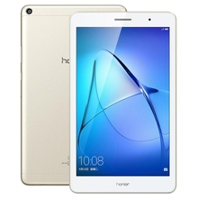 Huawei MediaPad T3 KOB-L09, 8 pouce, 2 GB + 16 GB mini pc android <span class=keywords><strong>tablet</strong></span>