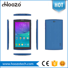Professional manufacturer factory supply android 6.0 tablet pc