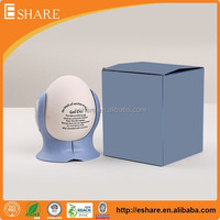 Home Reusable Mini Ceramic Moisture Absorber Air Dry Dehumidifier Egg
